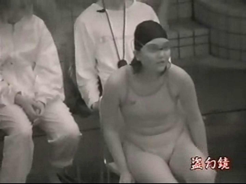 透ける競泳大会 Vol.4 美女エロ画像 おまんこ無修正動画無料 87PICs 34