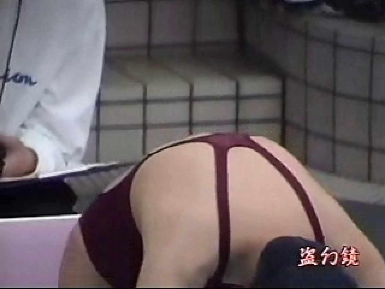 透ける競泳大会 Vol.4 赤外線 盗撮オマンコ無修正動画無料 87PICs 71