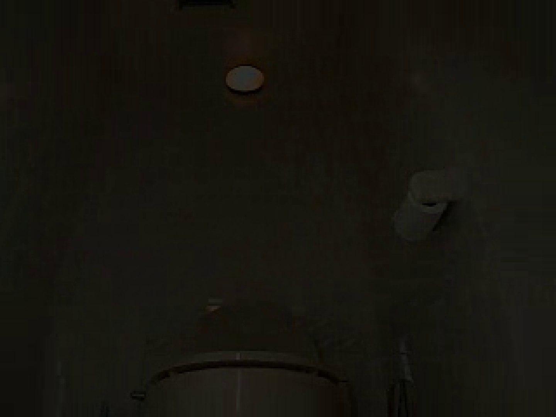 わざわざ洗面所にいってオナニーするOL..3 OLエロ画像 盗撮ワレメ無修正動画無料 41PICs 10