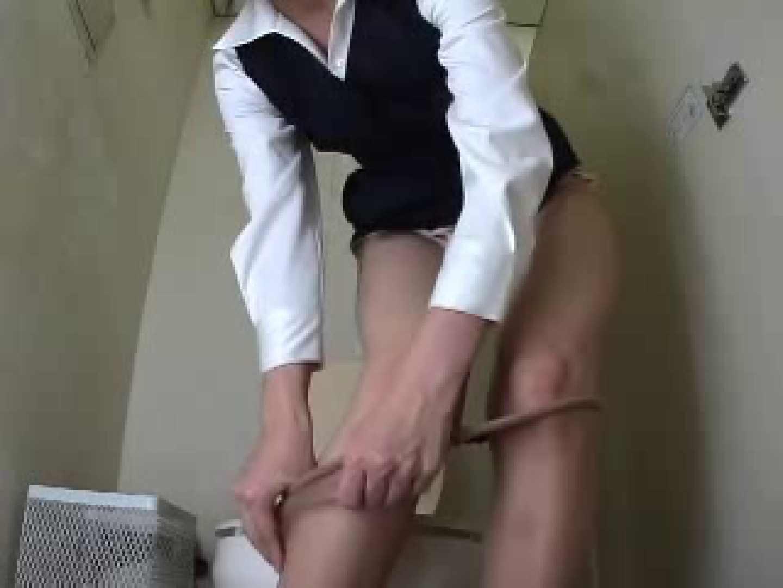 わざわざ洗面所にいってオナニーするOL..3 洗面所 | オナニー  41PICs 21