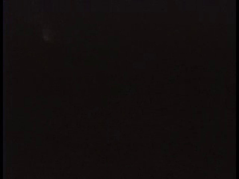 激撮!! 痴漢現場Vol.1 制服エロ画像 | パンチラ  107PICs 31