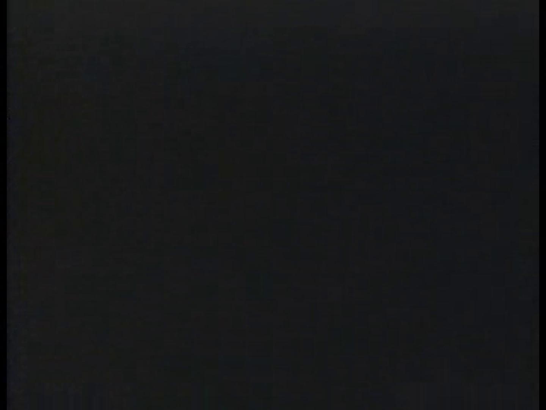 激撮!! 痴漢現場Vol.1 痴漢 覗きおまんこ画像 107PICs 89