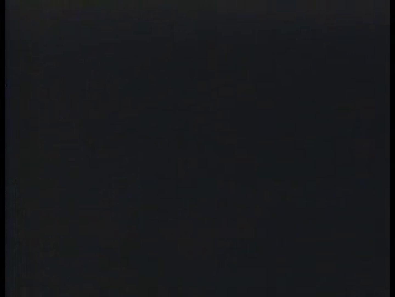 激撮!! 痴漢現場Vol.1 制服エロ画像  107PICs 90