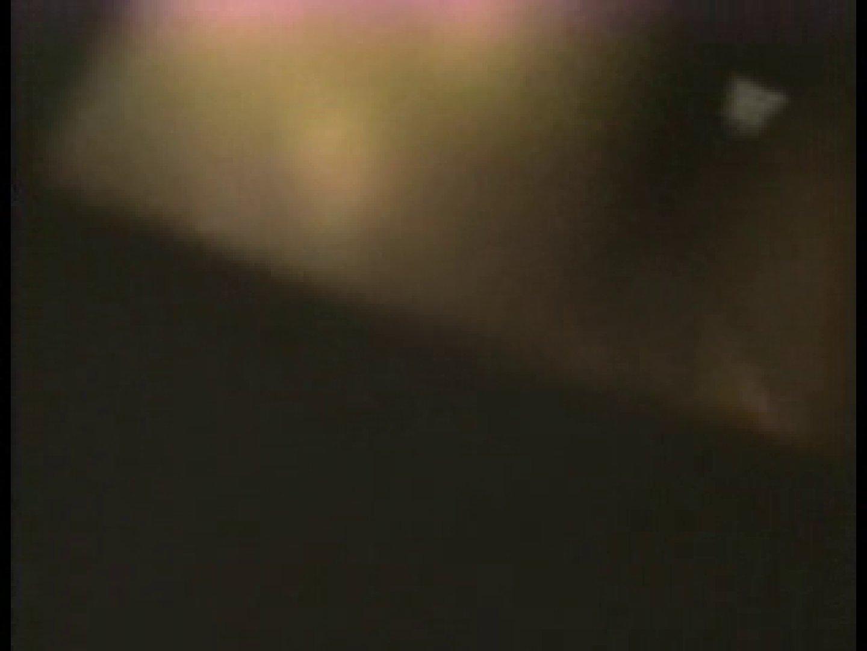 激撮!! 痴漢現場Vol.1 チラ 盗撮ワレメ無修正動画無料 107PICs 99