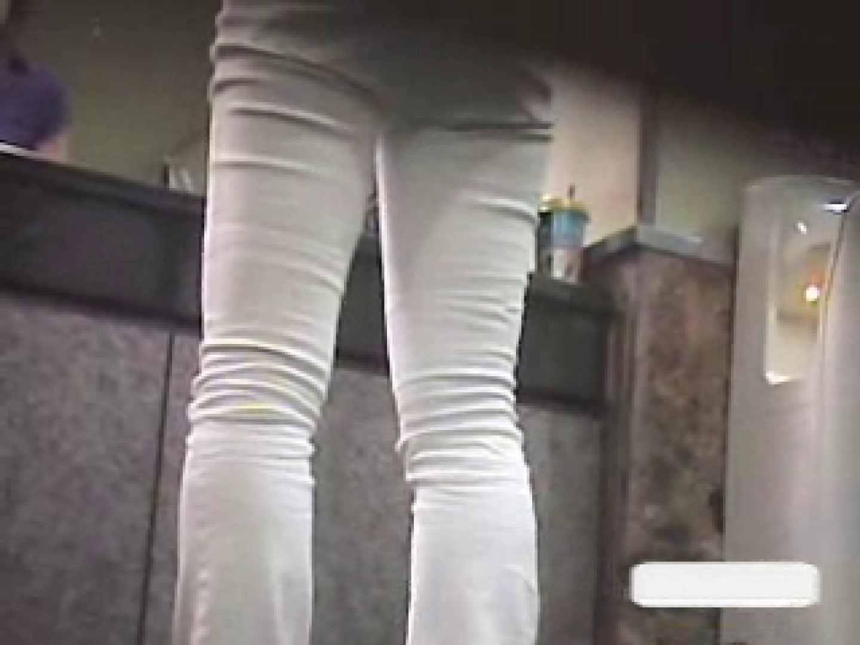 潜入ギャルが集まる女子洗面所Vol.4 潜入 すけべAV動画紹介 86PICs 85