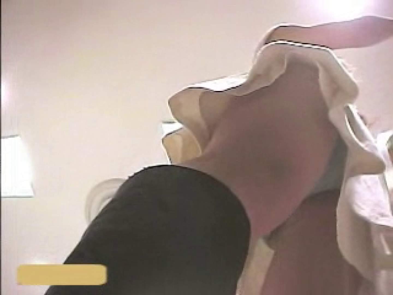 ショップ店員のパンチラアクシデント Vol.3 卑猥 アダルト動画キャプチャ 104PICs 23