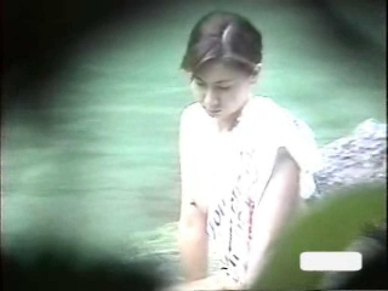 秘湯02 シャワー エロ無料画像 50PICs 34