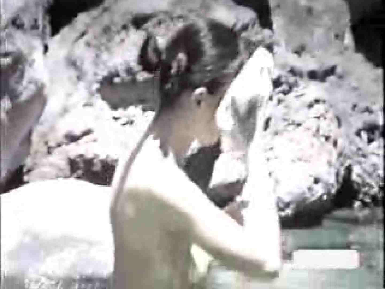 秘湯03 覗き 覗きぱこり動画紹介 46PICs 31