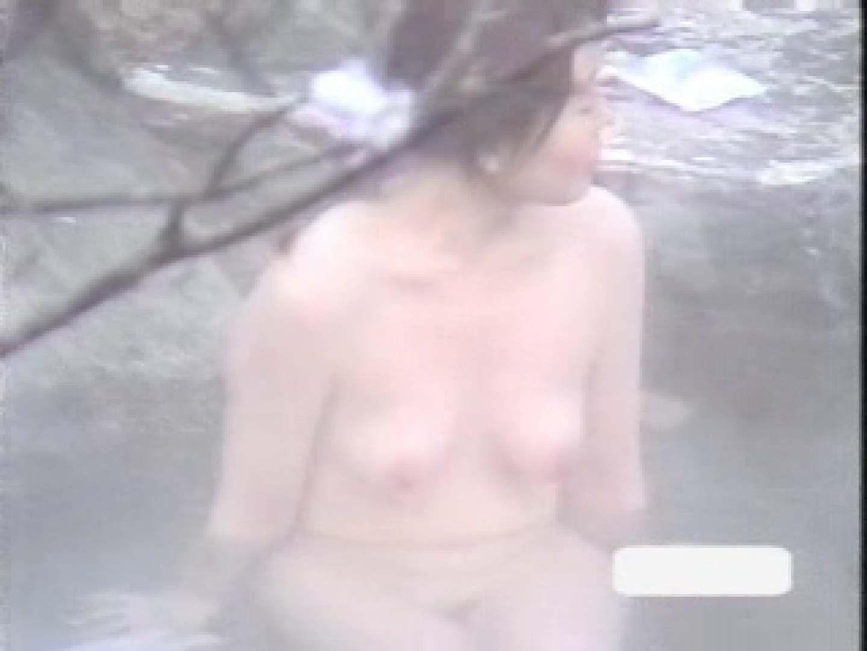 美女限定露天風呂参 露天   巨乳  79PICs 53