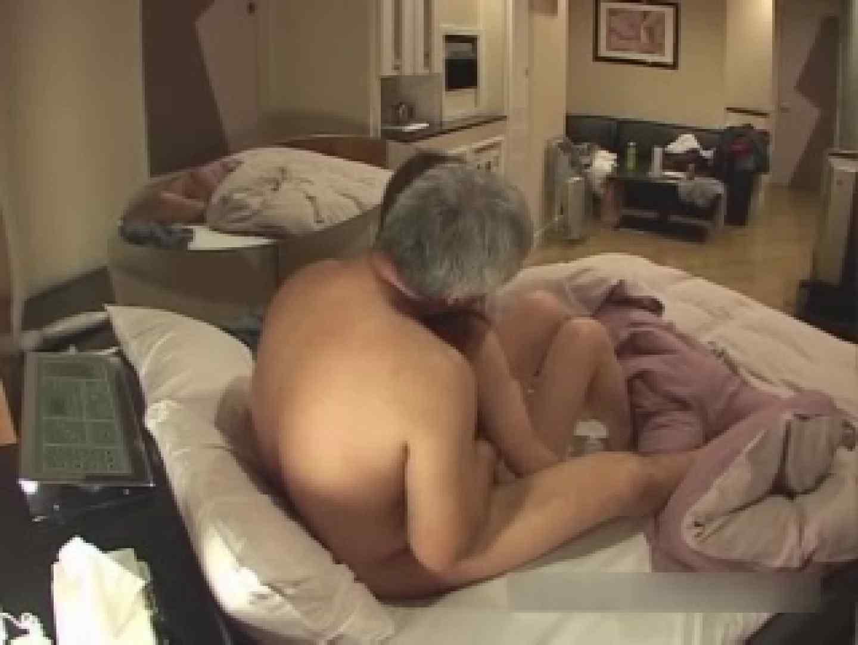 歌舞伎町某ラブホテル盗撮Vol.5 濃厚セックス AV無料動画キャプチャ 74PICs 28