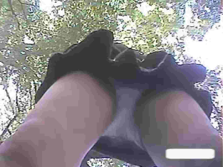 モデル事務所の裏事情Vol.3 制服エロ画像 盗み撮り動画キャプチャ 93PICs 3