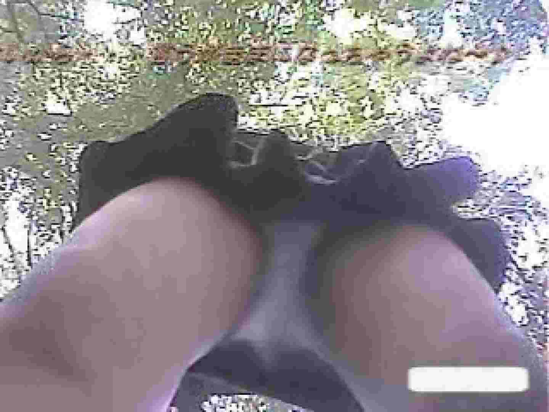 モデル事務所の裏事情Vol.3 オナニー 盗み撮りAV無料動画キャプチャ 93PICs 4
