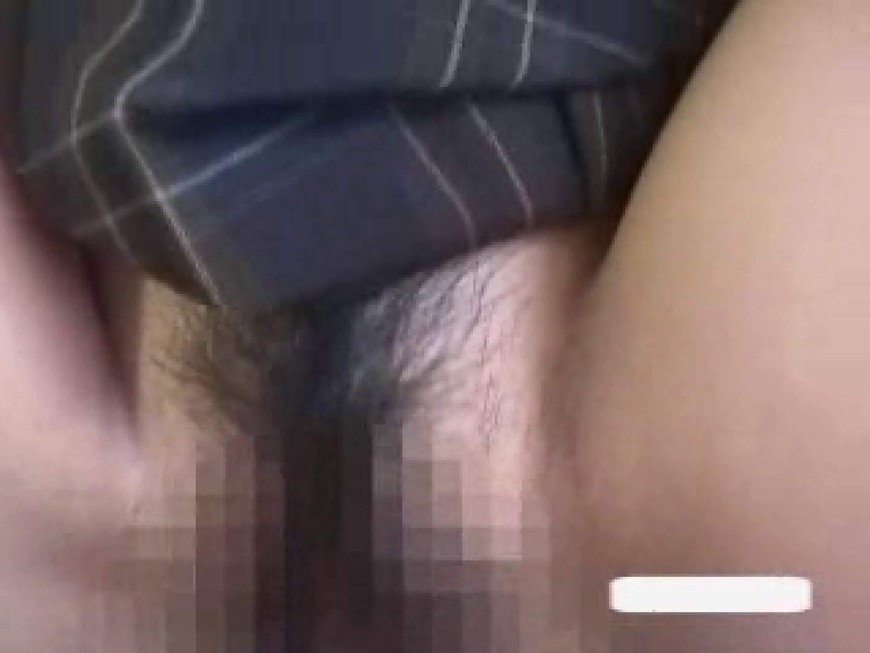 パンツを売る女の子Vol.3 フェラ オマンコ動画キャプチャ 104PICs 19