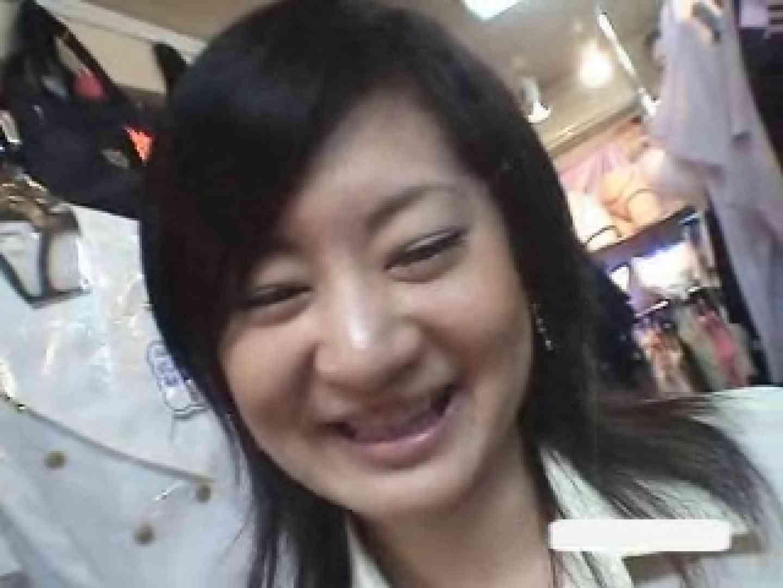 パンツを売る女の子Vol.3 OLエロ画像 覗きスケベ動画紹介 104PICs 57