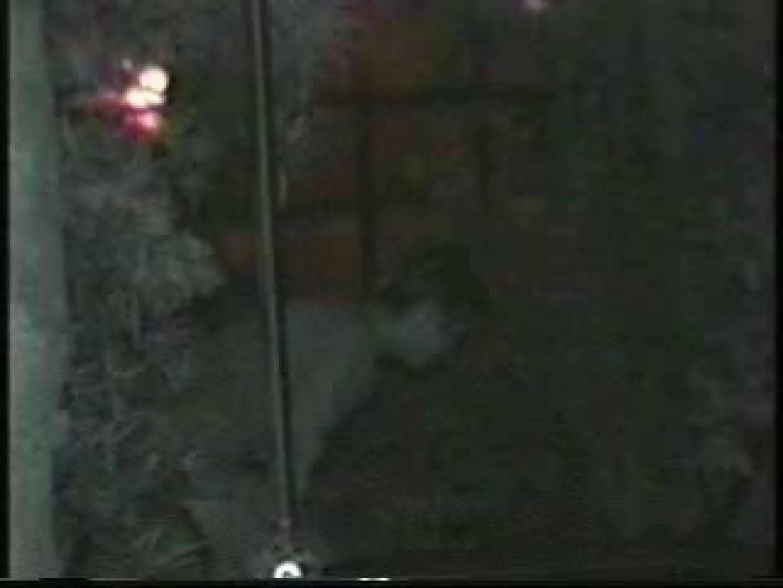 闇の仕掛け人 無修正版 Vol.6 赤外線 盗撮アダルト動画キャプチャ 74PICs 7