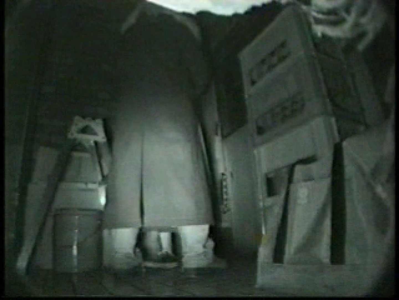闇の仕掛け人 無修正版 Vol.11 OLエロ画像 | 制服エロ画像  67PICs 67