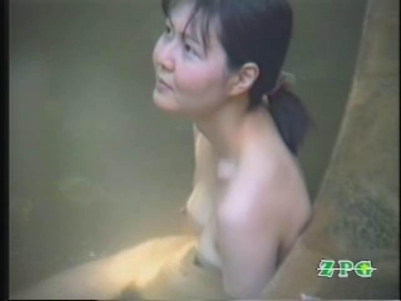 美熟女露天風呂 AJUD-02 露天 | 熟女エロ画像  74PICs 47