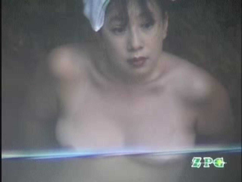 美熟女露天風呂 AJUD-07 熟女エロ画像  105PICs 12