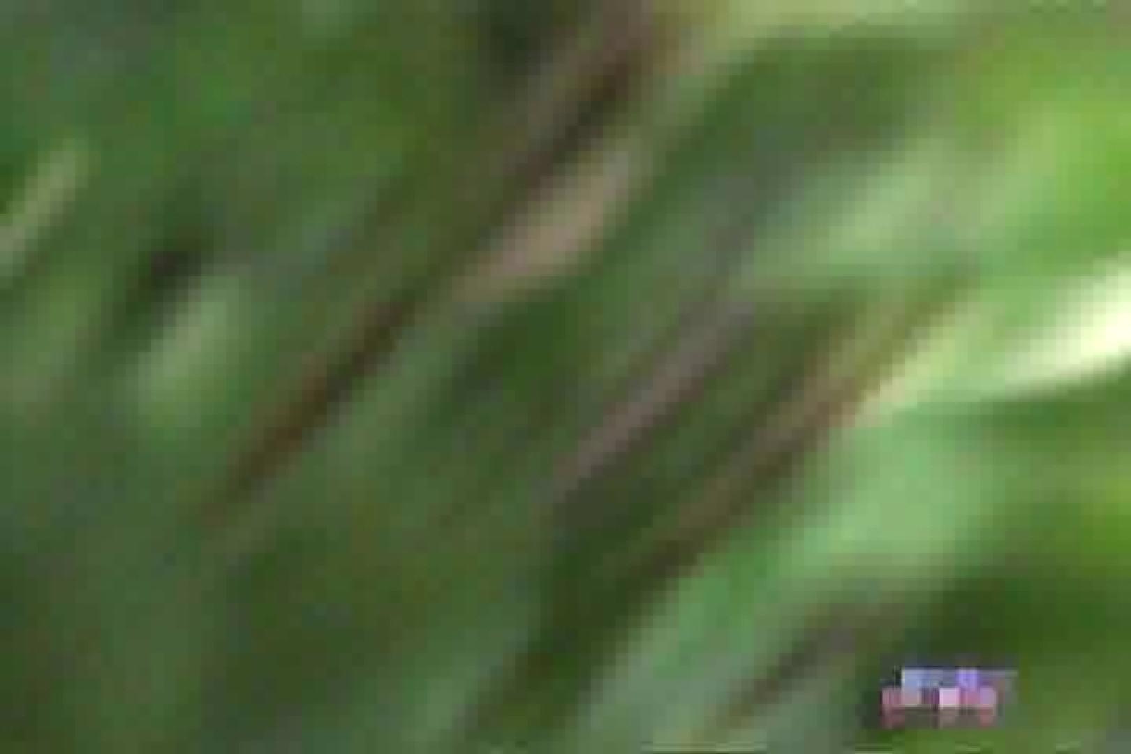 水着ギャルスッポンポンで生着替えVol.2 ギャルエロ画像 おまんこ無修正動画無料 88PICs 24