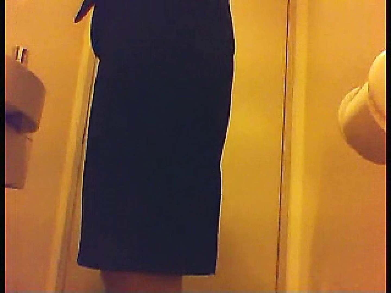 漏洩厳禁!!某王手保険会社のセールスレディーの洋式洗面所!!Vol.2 盗撮 おめこ無修正動画無料 28PICs 3