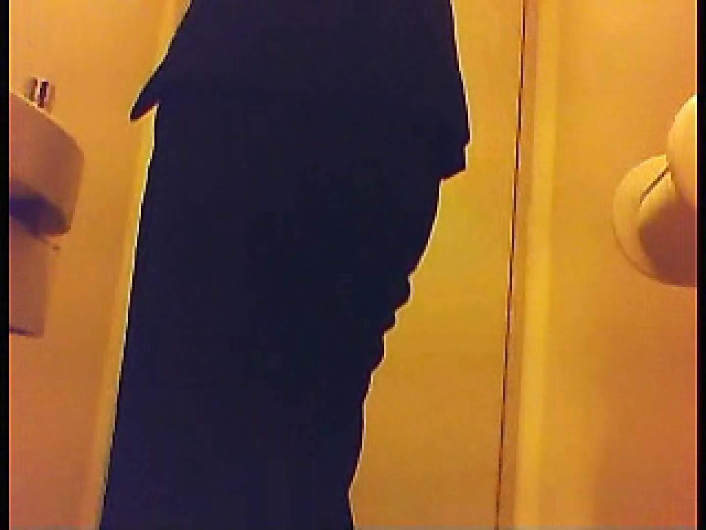 漏洩厳禁!!某王手保険会社のセールスレディーの洋式洗面所!!Vol.2 洗面所  28PICs 5