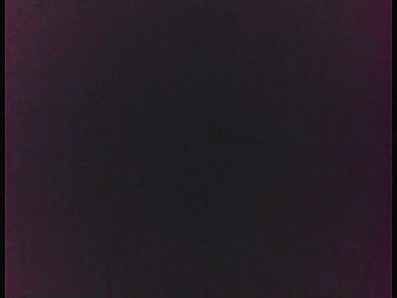漏洩厳禁!!某王手保険会社のセールスレディーの洋式洗面所!!Vol.2 OLエロ画像 のぞき濡れ場動画紹介 28PICs 17