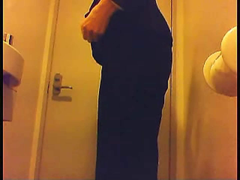 漏洩厳禁!!某王手保険会社のセールスレディーの洋式洗面所!!Vol.2 ギャルエロ画像 ヌード画像 28PICs 24