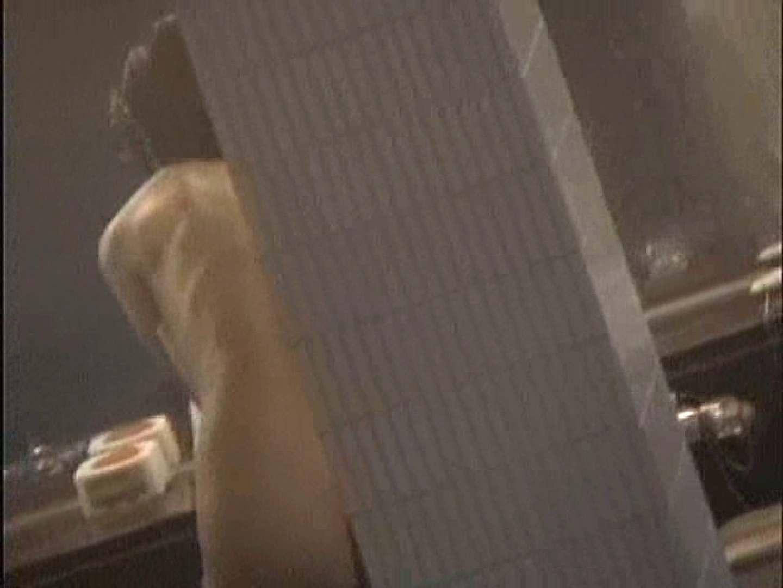 ギャル満開!大浴場潜入覗きVol.2 巨乳 盗撮おまんこ無修正動画無料 46PICs 39