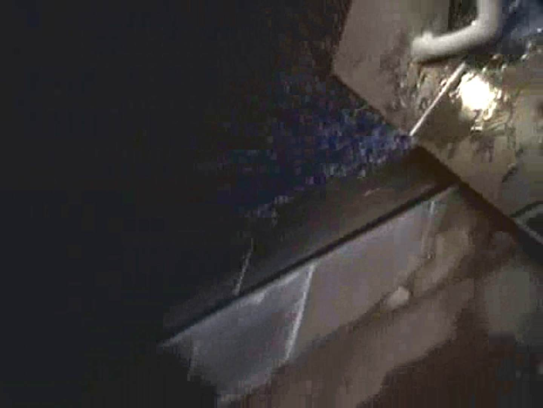 ギャル満開!大浴場潜入覗きVol.1 入浴 のぞきエロ無料画像 42PICs 33