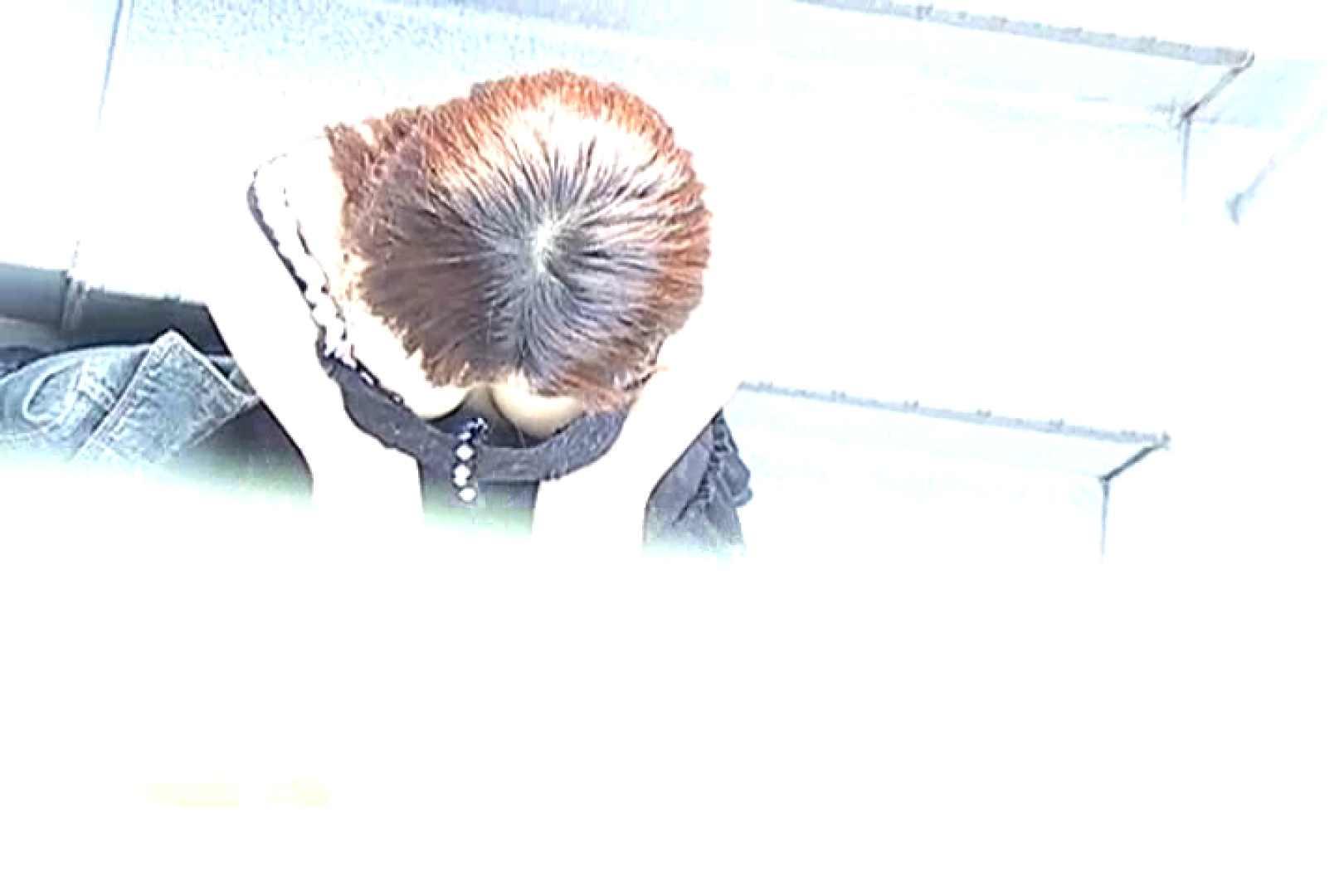 徘徊撮り!!街で出会った乳首たちVol.2 OLエロ画像 盗撮えろ無修正画像 61PICs 7