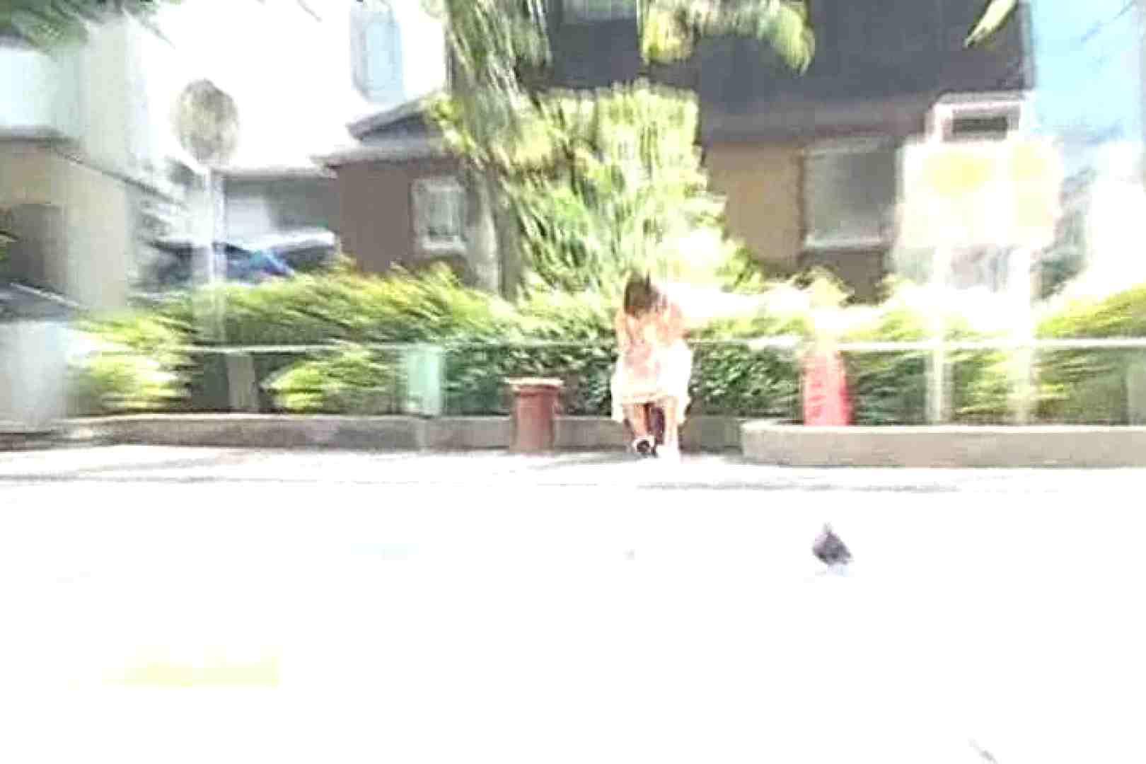 徘徊撮り!!街で出会った乳首たちVol.2 パンチラ オマンコ動画キャプチャ 61PICs 9