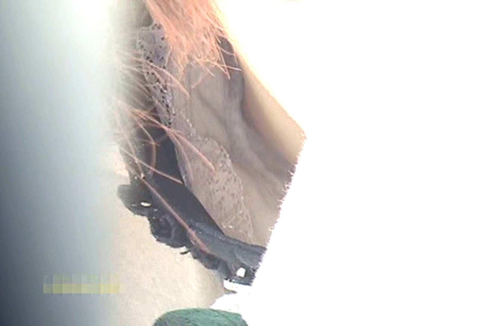 徘徊撮り!!街で出会った乳首たちVol.2 チラ 覗きぱこり動画紹介 61PICs 38