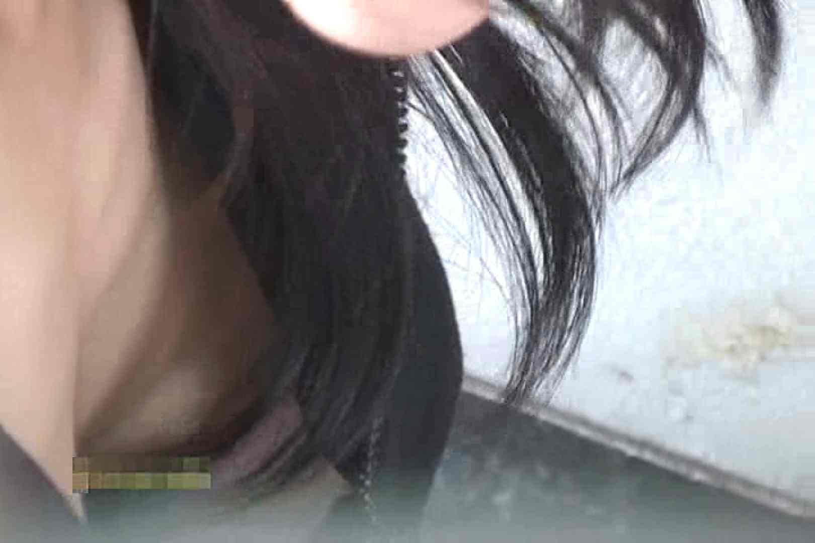 徘徊撮り!!街で出会った乳首たちVol.2 パンチラ オマンコ動画キャプチャ 61PICs 44
