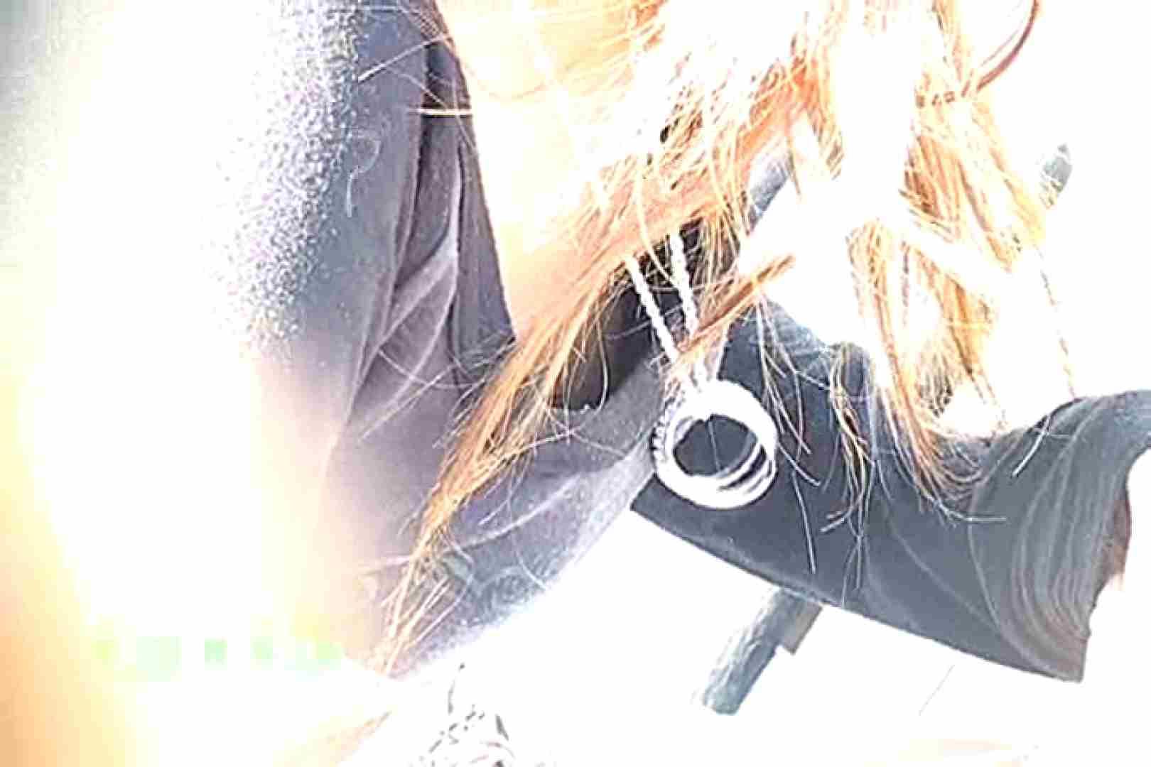 徘徊撮り!!街で出会った乳首たちVol.3 乳首   OLエロ画像  29PICs 1