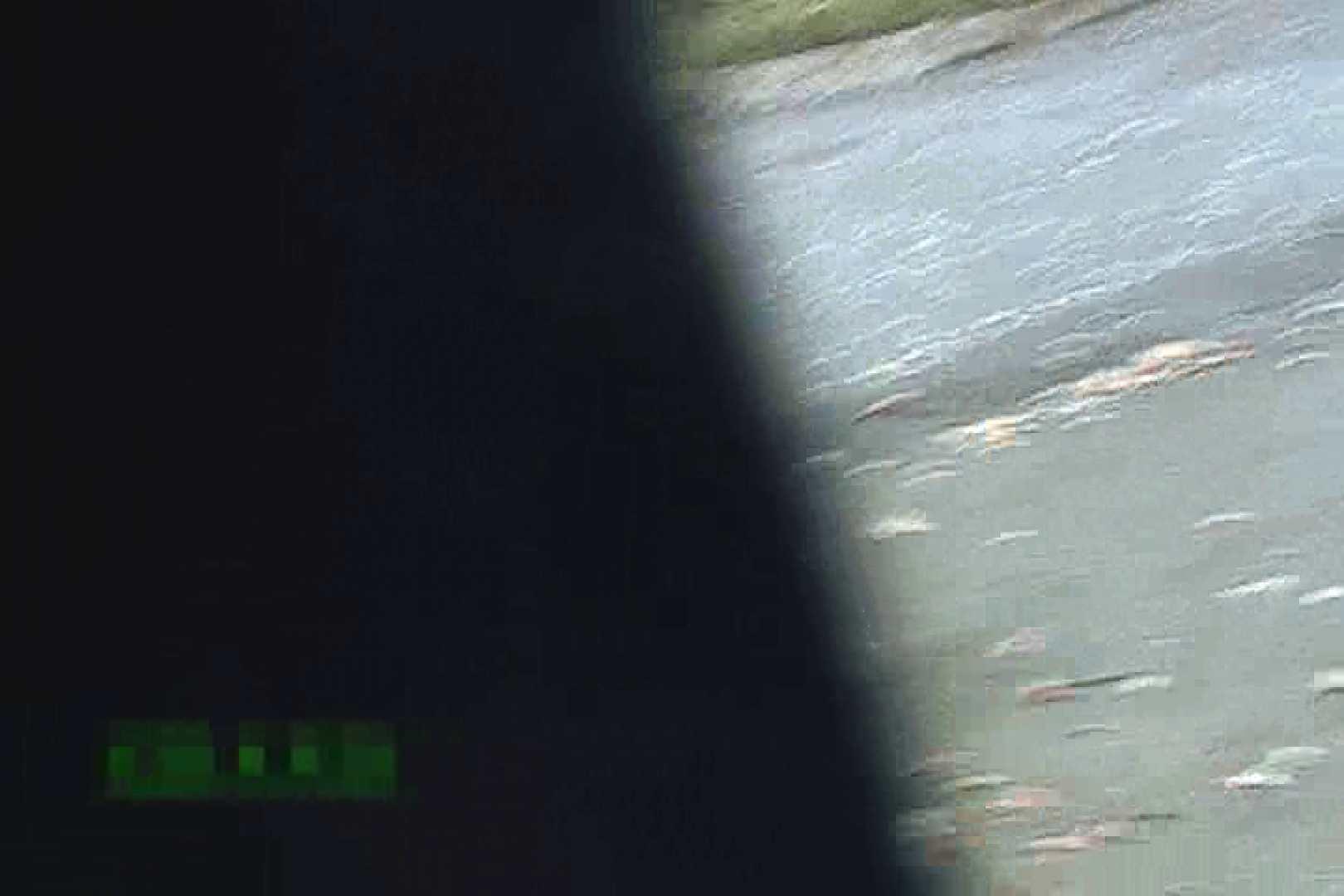 徘徊撮り!!街で出会った乳首たちVol.3 乳首   OLエロ画像  29PICs 9