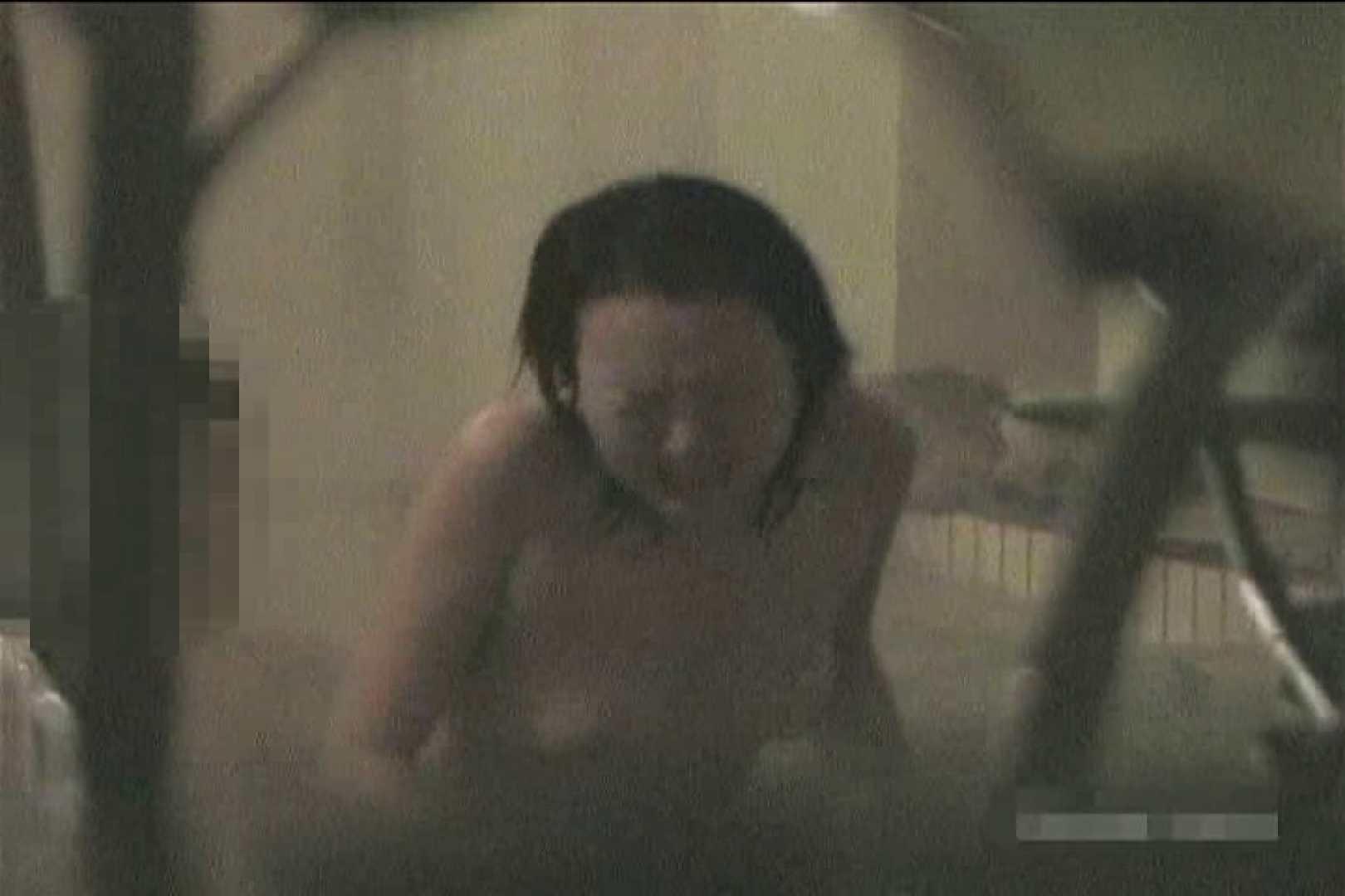 全裸で発情!!家族風呂の実態Vol.1 喘ぎ   カップルもろsex  78PICs 6