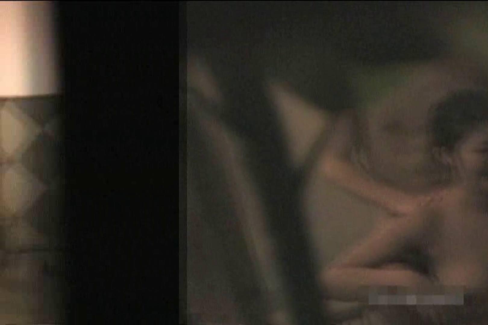 全裸で発情!!家族風呂の実態Vol.1 濃厚セックス 隠し撮りオマンコ動画紹介 78PICs 28