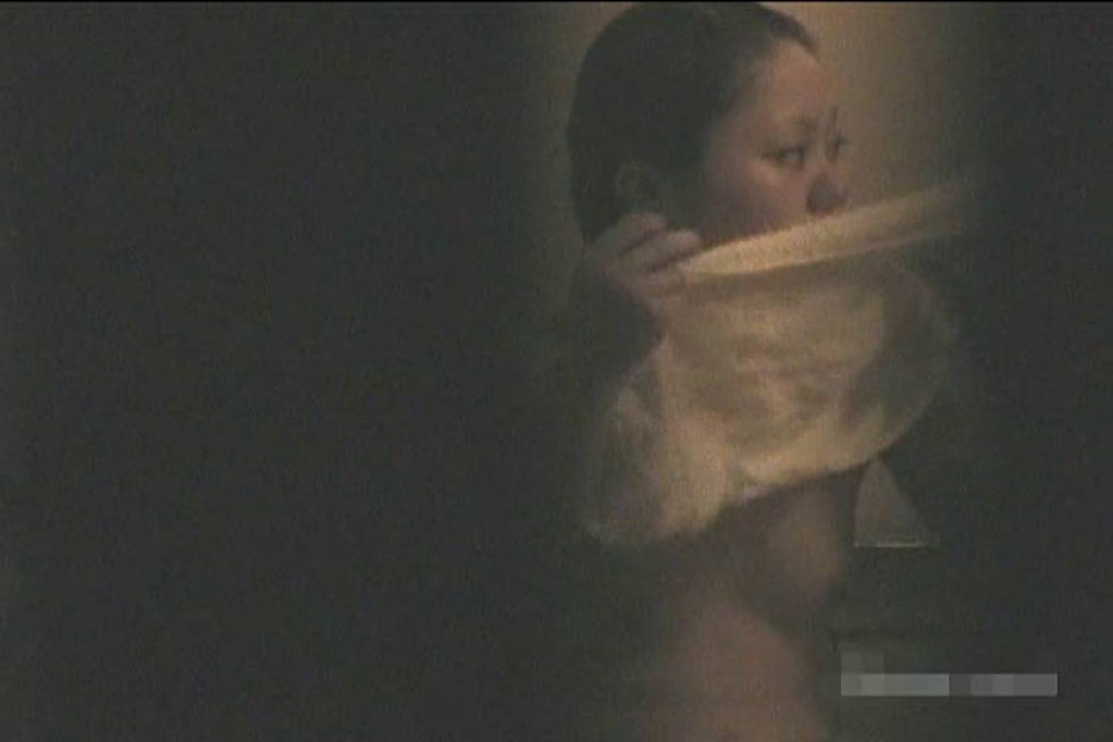 全裸で発情!!家族風呂の実態Vol.1 喘ぎ  78PICs 50