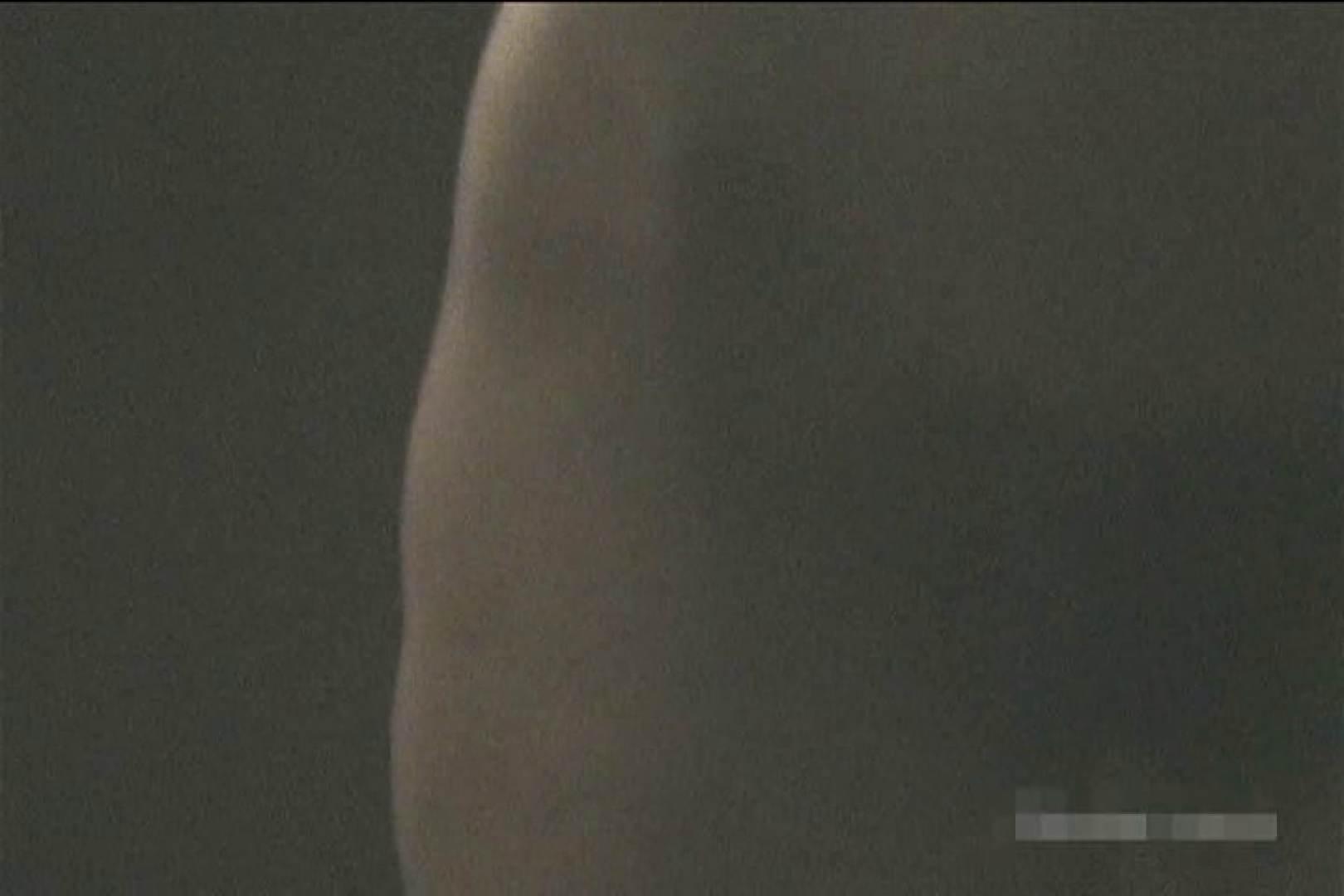 全裸で発情!!家族風呂の実態Vol.1 濃厚セックス 隠し撮りオマンコ動画紹介 78PICs 58
