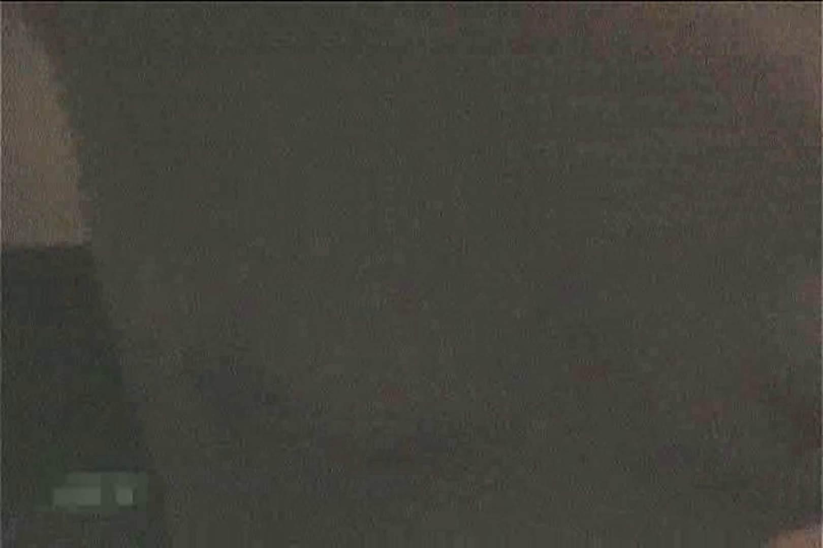 全裸で発情!!家族風呂の実態Vol.3 盗撮 おまんこ動画流出 52PICs 51