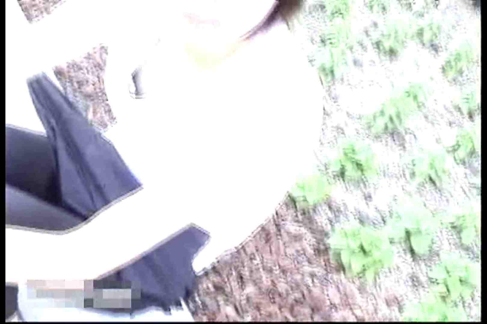 わくわく乳首探訪Vol.2 乳首 盗撮ワレメ無修正動画無料 44PICs 26