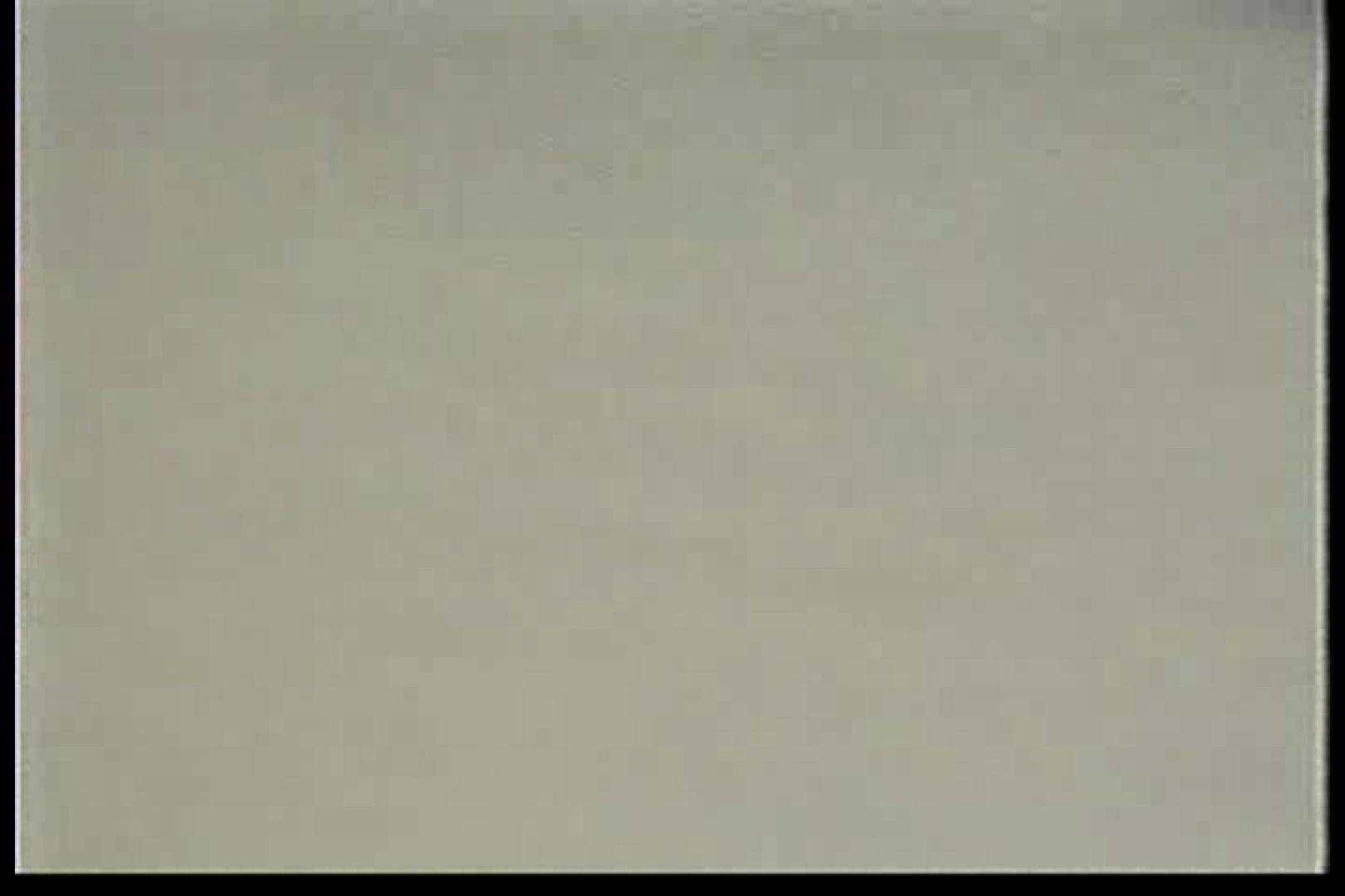 院内密着!看護婦達の下半身事情Vol.3 下半身 濡れ場動画紹介 112PICs 11