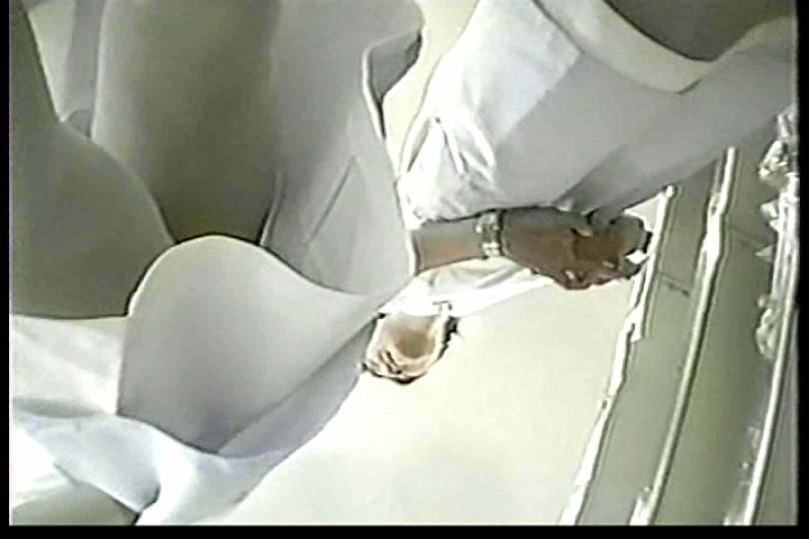 院内密着!看護婦達の下半身事情Vol.3 下半身 濡れ場動画紹介 112PICs 31