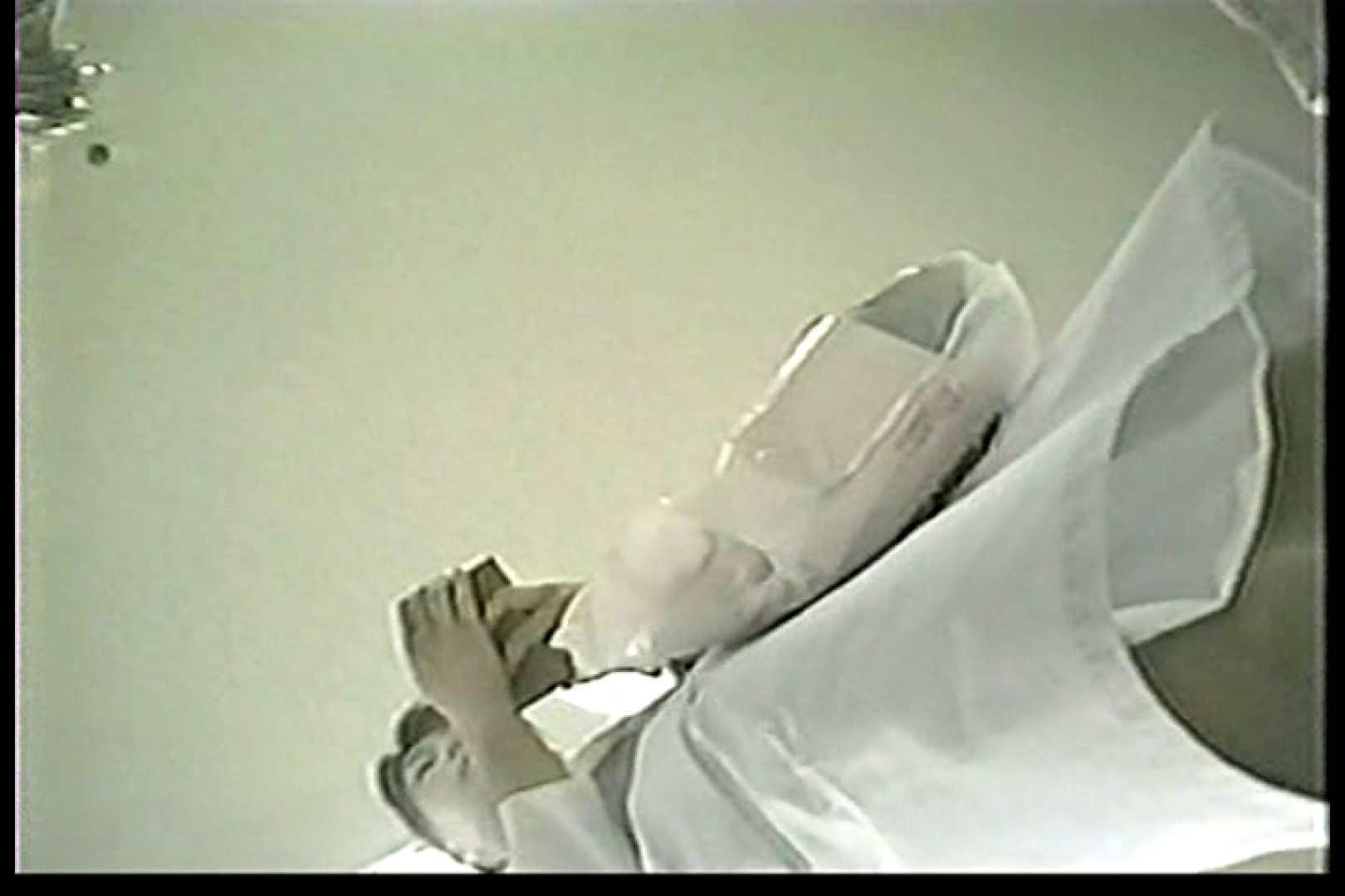 院内密着!看護婦達の下半身事情Vol.3 OLエロ画像  112PICs 80
