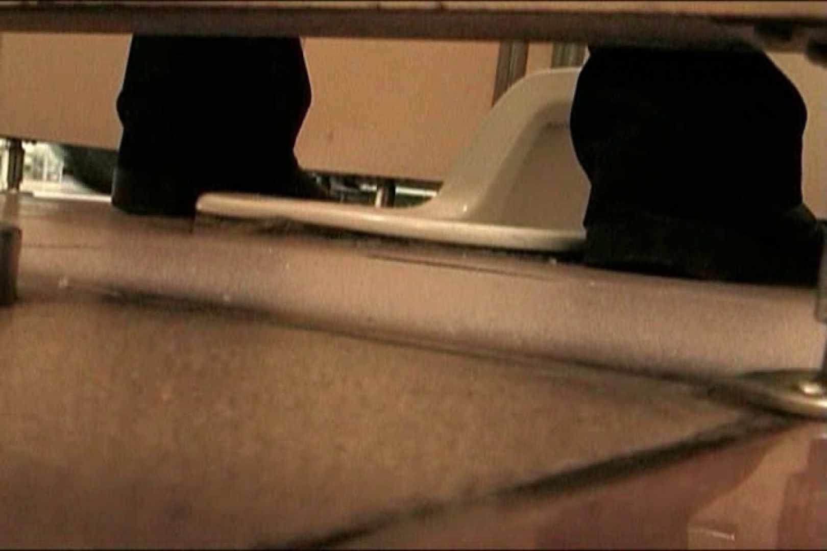 マンコ丸見え女子洗面所Vol.5 OLエロ画像 のぞき動画画像 21PICs 2