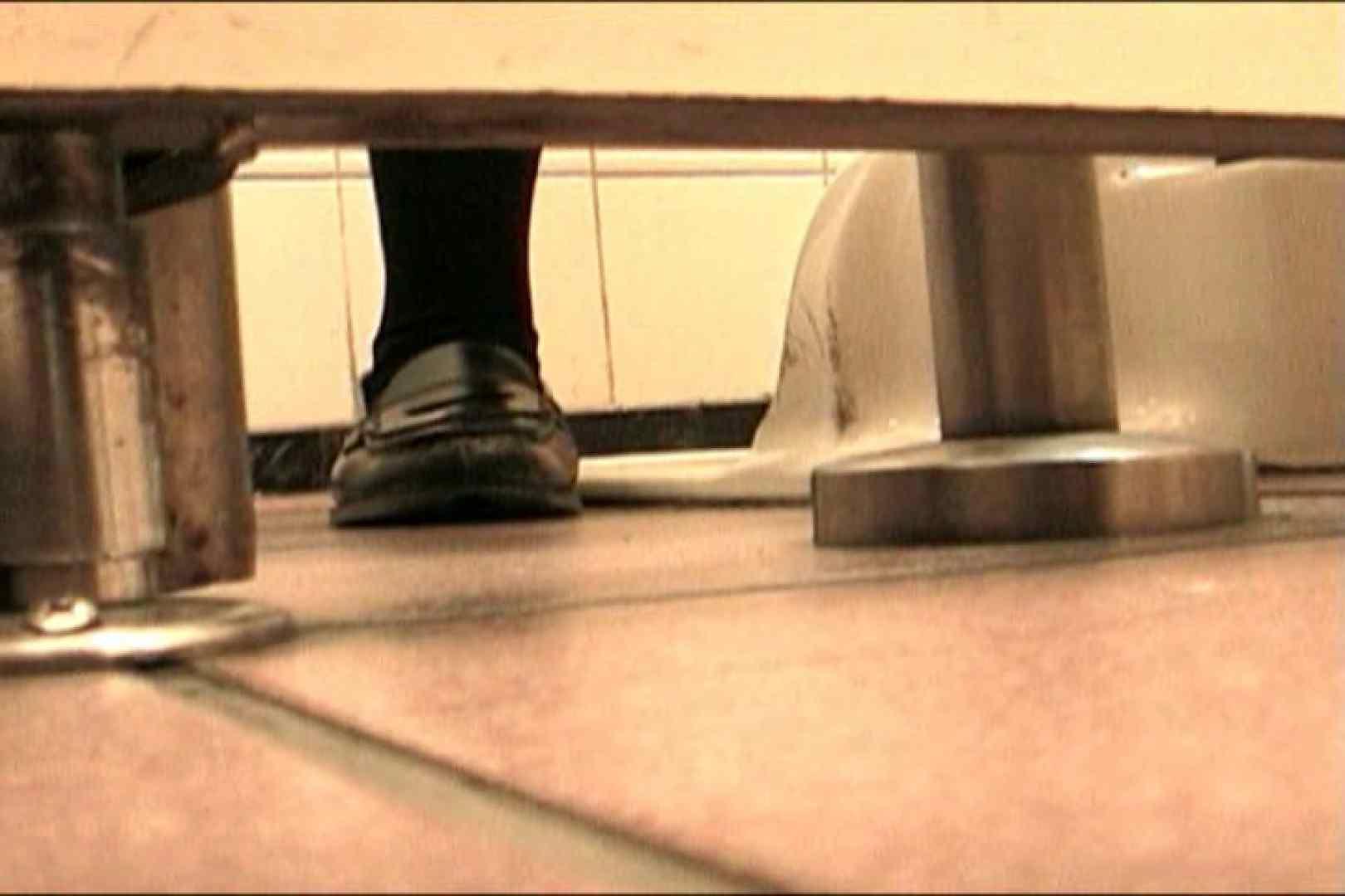 マンコ丸見え女子洗面所Vol.5 洗面所 のぞきエロ無料画像 21PICs 10