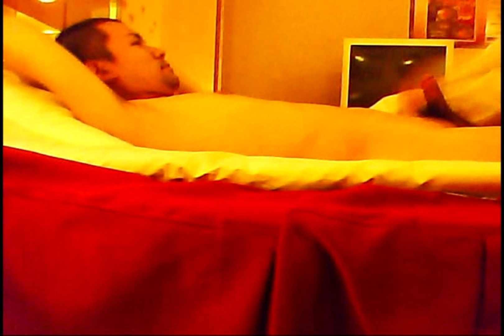 セックスフレンドVol.3 ミカ 淫乱   手マンエロ画像  83PICs 43