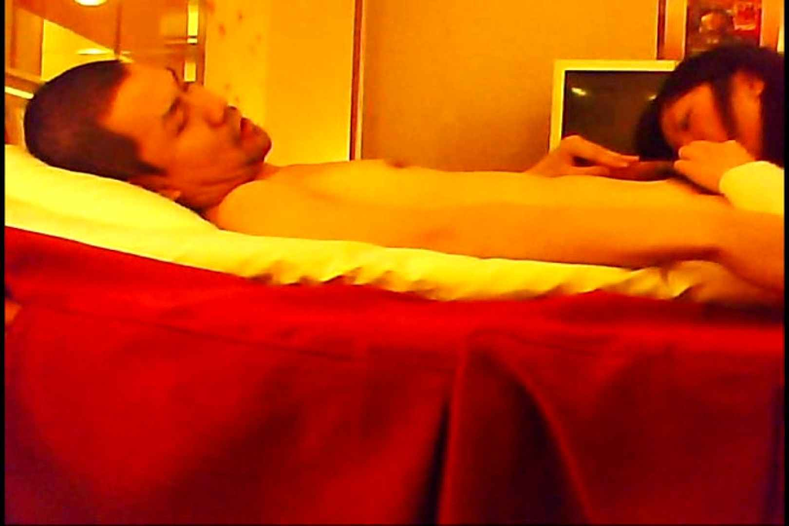 セックスフレンドVol.3 ミカ 喘ぎ エロ画像 83PICs 52