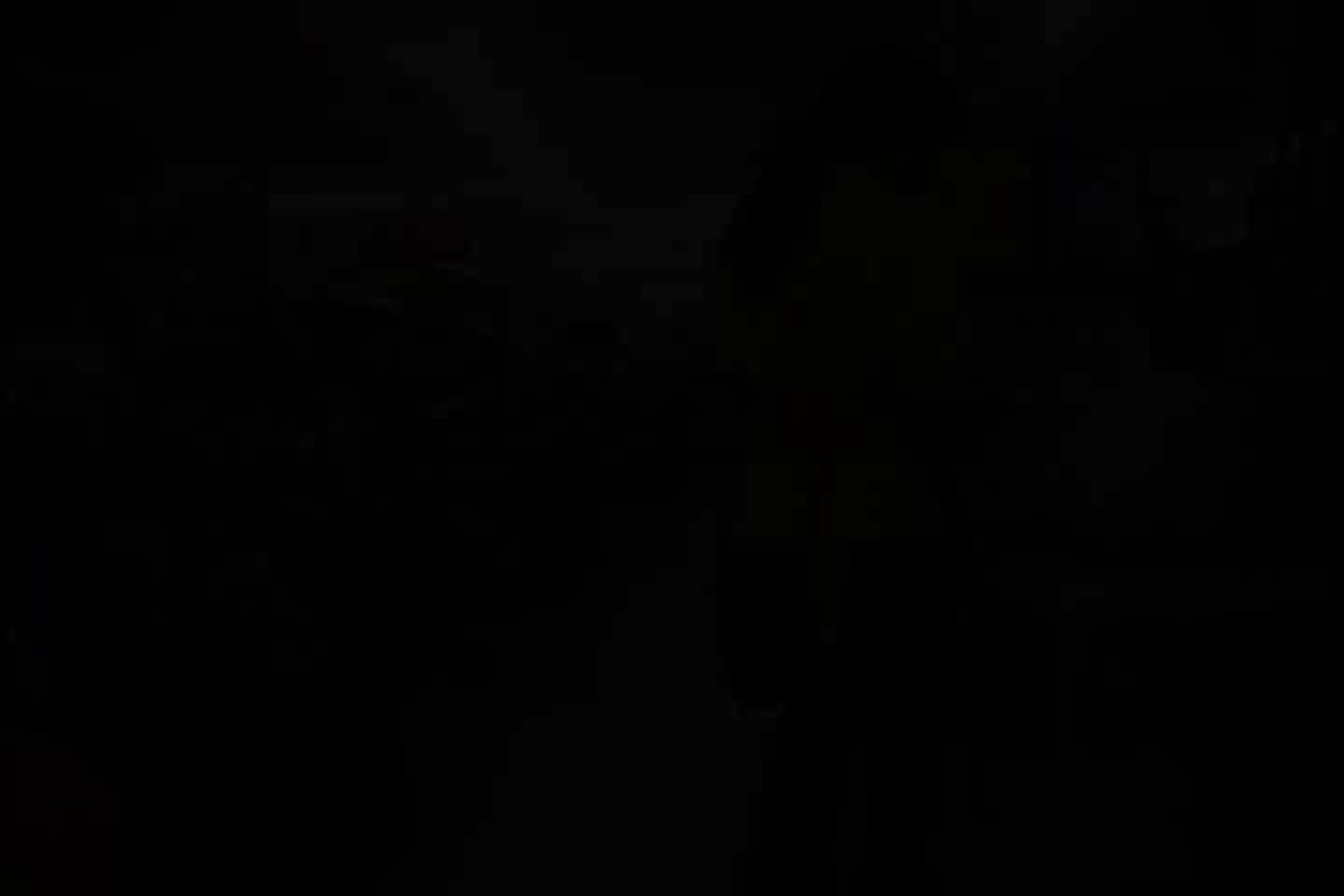 本日の大!!特選Vol.2 盗撮 性交動画流出 79PICs 53