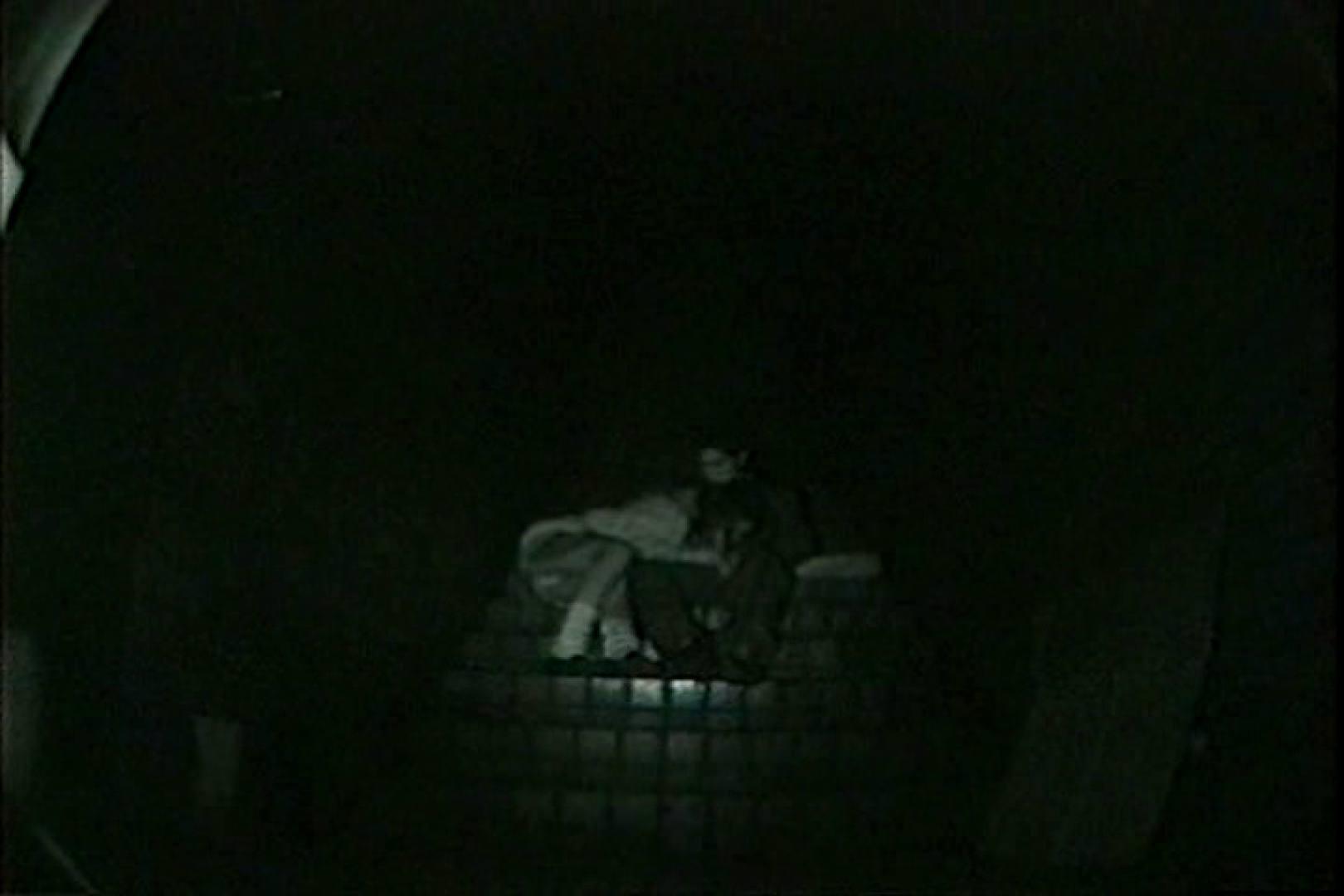 闇の仕掛け人 無修正版 Vol.17 OLエロ画像 盗撮セックス無修正動画無料 20PICs 2